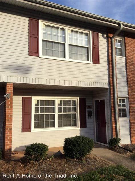 section 8 rentals in raleigh nc 4 bedroom houses for rent in raleigh nc 2 bedroom houses