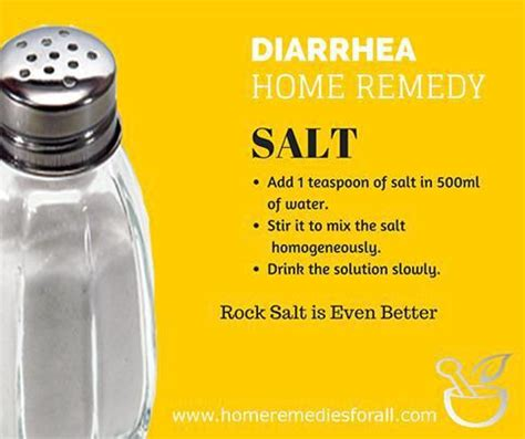 Home Remedies For Diarrhea by 17 Best Ideas About Diarrhea Remedies On