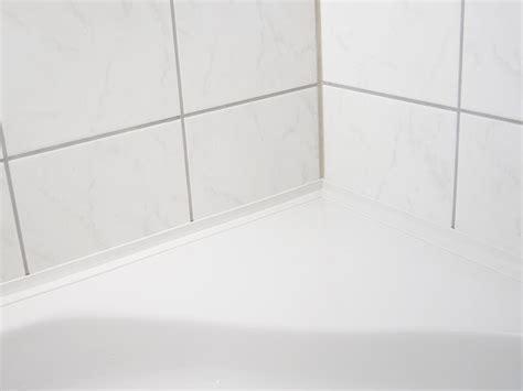fugen dusche agt fugen dichtungsband f 252 r badezimmer dusche k 252 che