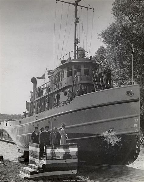 tugboat sarnia auxiliary tugboat classes wikivisually