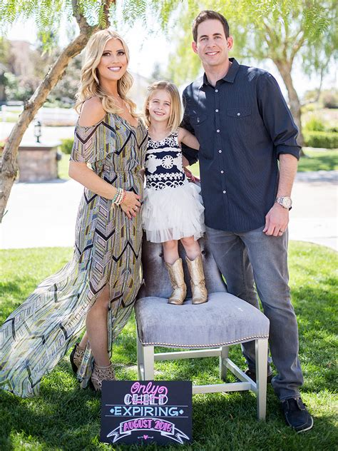 tarek christina hgtv s tarek and chrisina el moussa welcome son brayden