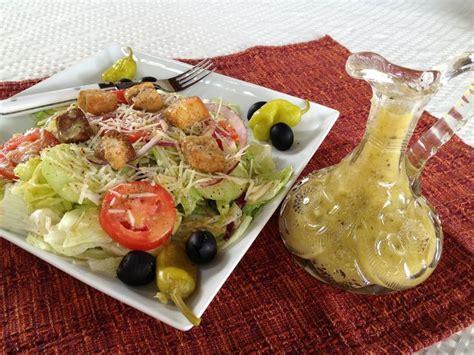 olive garden 501 olive garden salad copycat recipe healthy olive garden salad olive