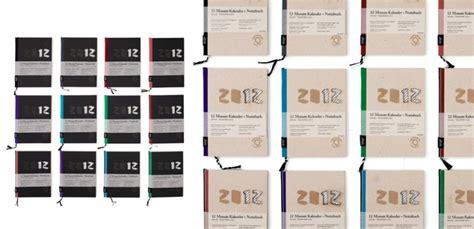Tyyp Design Kalender | tyyp design kalender 2012