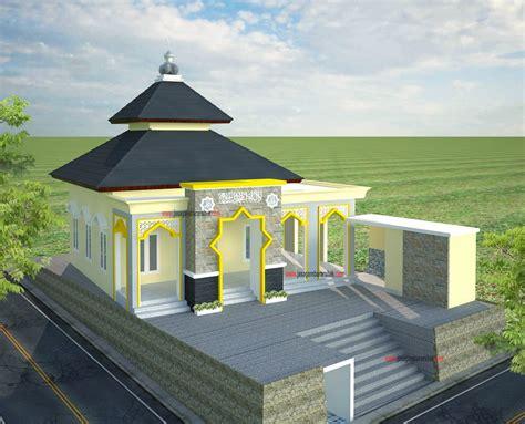 desain rumah minimalis ukuran    contoh