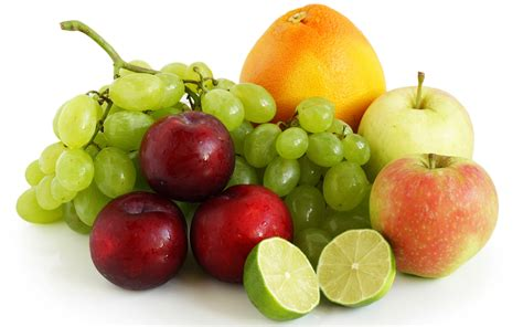 images of fruits bing images