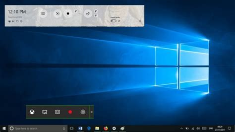 desktop bar on top desktop bar on top 28 images move the taskbar to