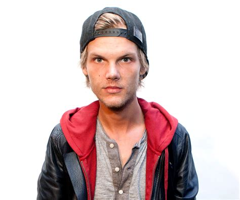 avicii pic avicii discusses growing health concerns 80 track album