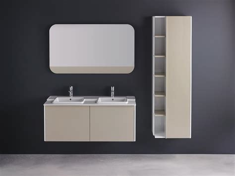 sottini bathroom furniture furniture sottini idealspec