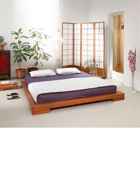 futon japanese style futon beds japanese style sofas futons