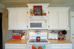 adding shelves to kitchen cabinets kitchen shelving adding shelves to kitchen cabinets adding kitchen to