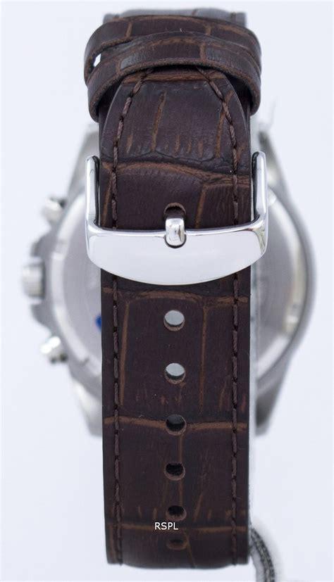Efr 526l 7av casio edifice chronograph quartz efr 526l 7av s