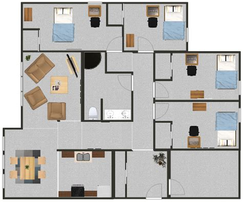 uaa housing housing options university of alaska anchorage