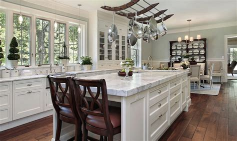 kitchens renovations ideas kitchen renovations as the best idea for kitchen kitchen