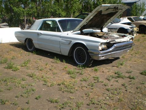 small engine repair training 1972 ford thunderbird seat position control how to fix cars 1972 ford thunderbird user handbook how to repair top on a 1972 ford