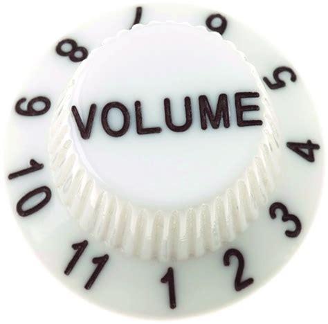 Volume Knob Brooches From Tatty by Tatty S Studio Tatty