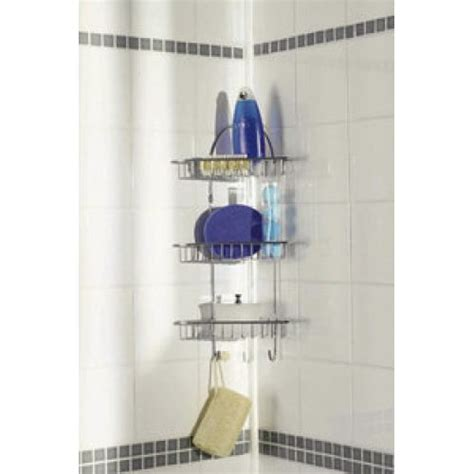 Rust Proof Shower Caddy 2tier Shower Caddy With Soap Dish Bathroom Shower Caddy Rust Proof