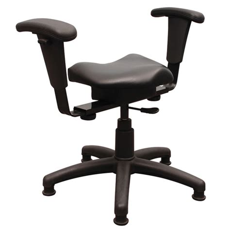 Pettibon Wobble Chair - pettibon therapeutic wobble chair at meyer physical therapy