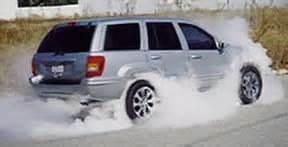 Kolak Jeep Popular Exhaust Options