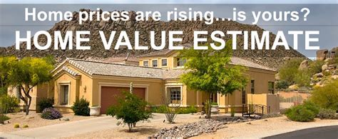 scottsdale arizona real estate realtor 174 chris cheryl park