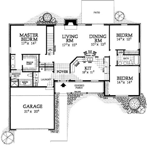 country floor l best 25 ranch floor plans ideas on ranch