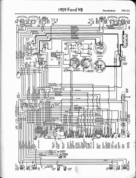wiring diagram 1954 ford f 100 2005 ford freestyle fuse diagram 1954 ford voltage regulator