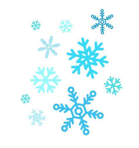 Free Snowflake Clipart free to use domain snowflakes clip