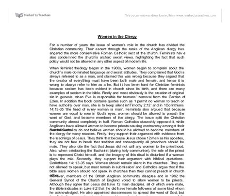 Discrimination Essays by Discrimination Essay Ideas Electronicmaste