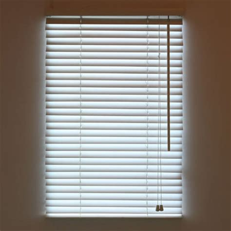 window blinds price fake window blinds light geekextreme