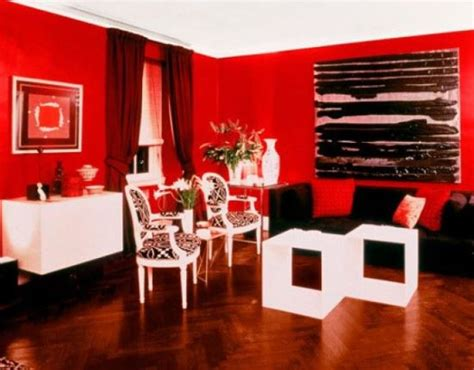red livingroom 51 red living room ideas ultimate home ideas