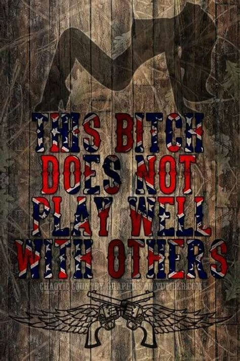 tattoo camo deutschland 164 best images about confederate flag on pinterest