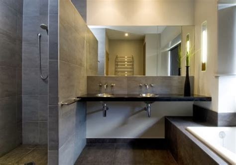 bathroom designs photo gallery ayanahouse