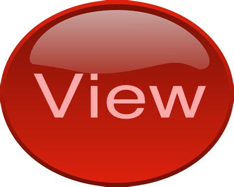 nnnn stars html nnnn clip art at clker com vector clip art online