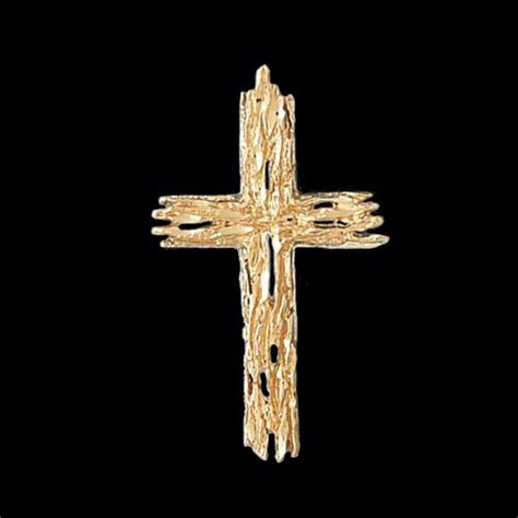 rugged cross pictures rugged gold cross