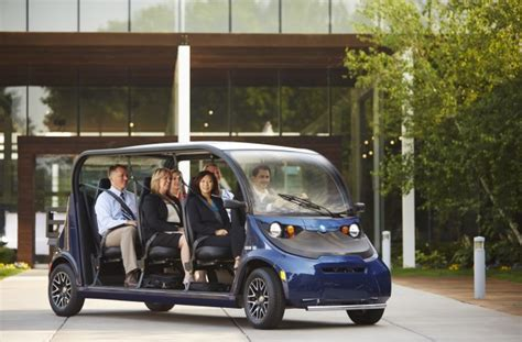 lowered cars and speed polaris updates gem low speed electric vehicles