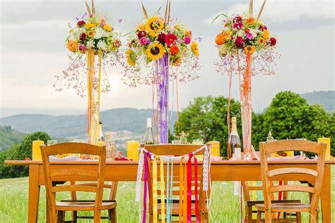 Hochzeit 43 Jahre by Hippie Hochzeit 43 Hochzeitsblog Marrymag Der Hochzeitsblog