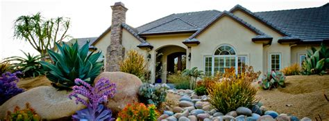 home design center san diego xeriscape landscaping san diego ca eco friendly landscapes