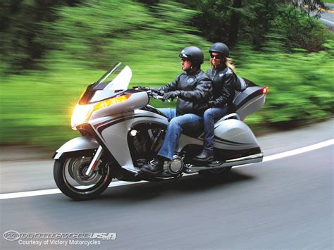motorcycle touring opinions on touring motorcycle
