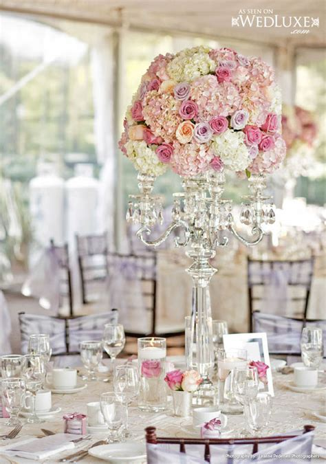 Flower Wedding Centerpieces by Luxury Wedding Centerpieces Archives Weddings Romantique