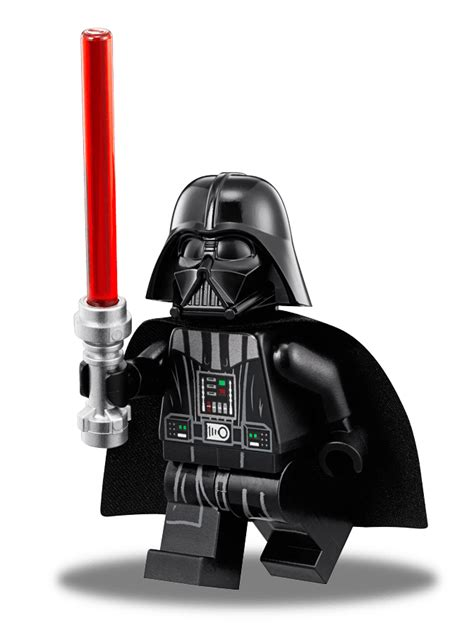 lego darth vader l bb 8 astromech droid wars characters lego