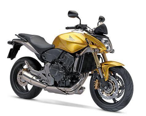 Motorrad Kaufberatung Anf Nger by Gebrauchtberatung Honda Hornet 600 Kaufberatung F 252 R