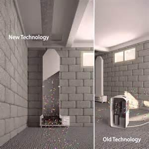 how to ventilate a basement 25 best ideas about basement ventilation on