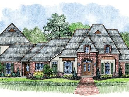 rustic french country house plans house plans southern living magazine southern living house plans farmhouse country