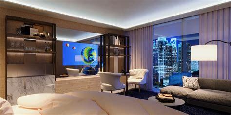 spiegel mit integriertem tv mirrorvue spiegel tv komplett integrierter spiegel tv 4k