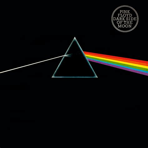 pink floyd dark side of the moon vinyl pink floyd construction workers and the philosopher