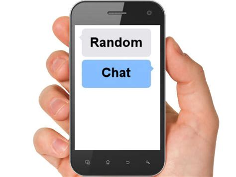 random chat dating page 4
