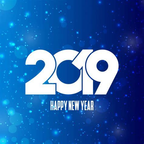 downloads by tradebit com de es it chinesisches neujahr vektoren fotos und psd dateien kostenloser download