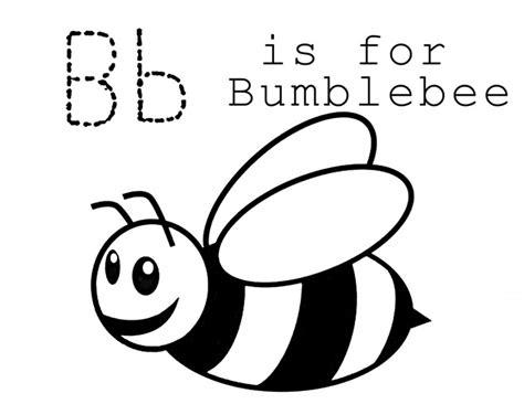 honeybee art cliparts