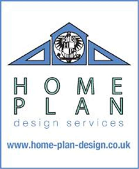 Home Plan Design Services Swindon by Architectural Drawings Low Cost Extension Plans Planning