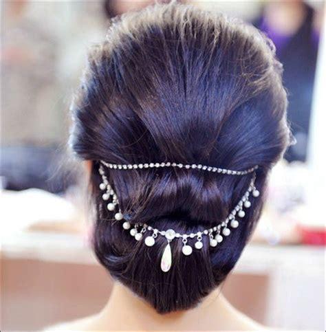 hairstyles for long hair ambada maharashtrian bridal hairstyles 8 perfect marathi hair
