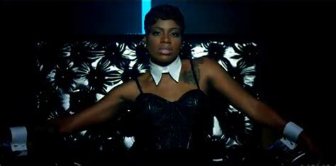 Fantasia New Single Broadway Play And Loads Of Other Exclusive Goodies by Fantasia Freddyo